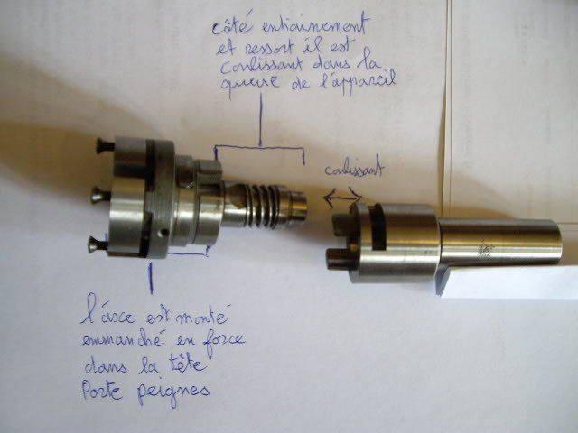 IMGP4737.JPG