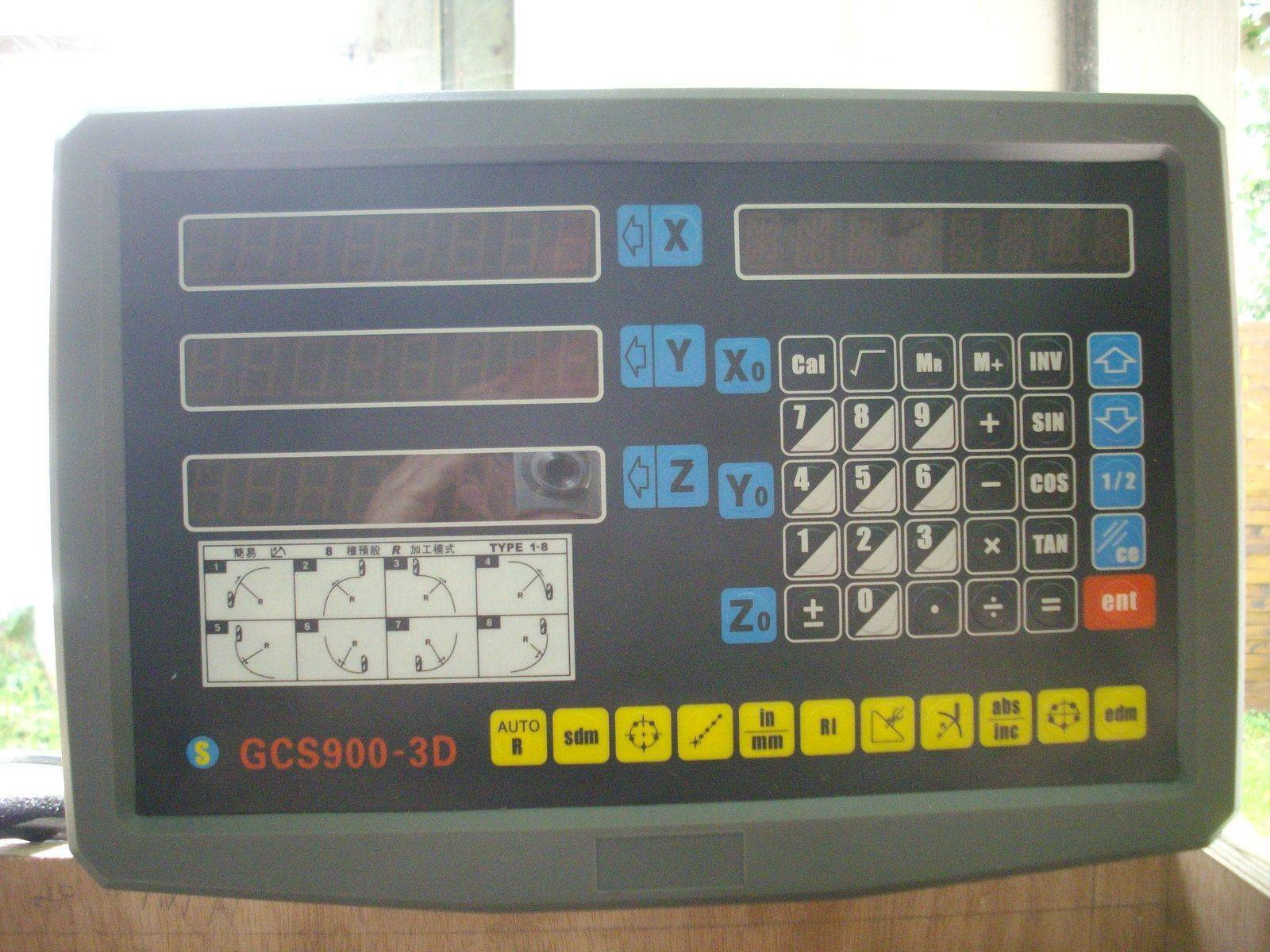 IMGP6394.JPG