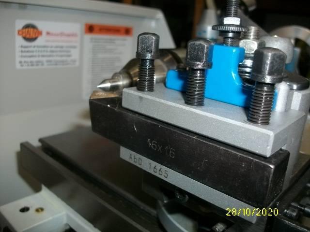 IMGP6445.JPG