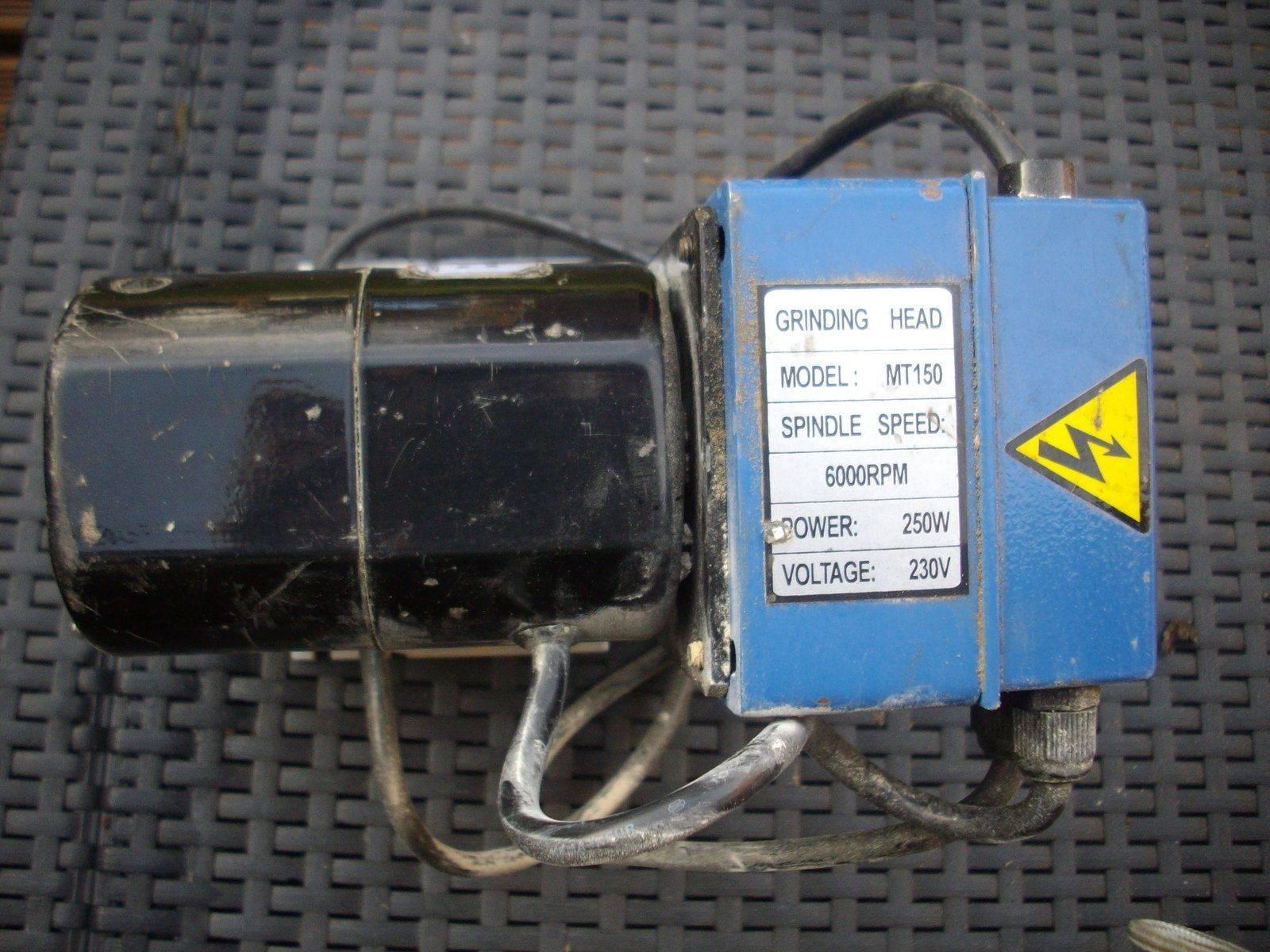IMGP6477.JPG