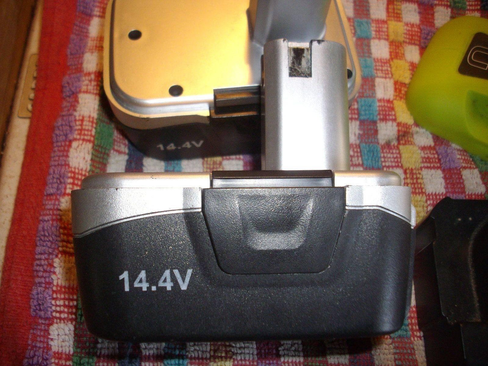 IMGP6494.JPG