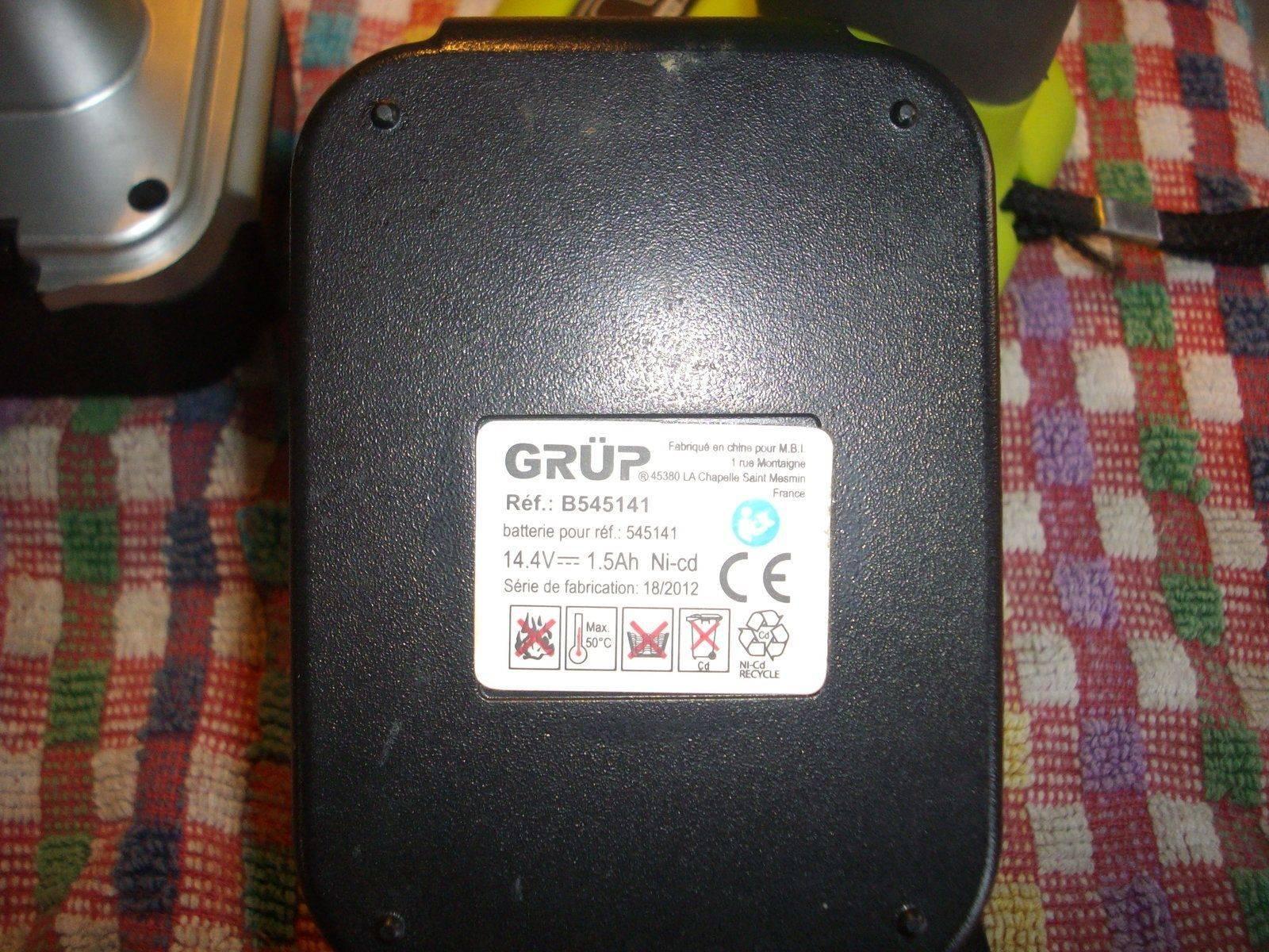 IMGP6499.JPG