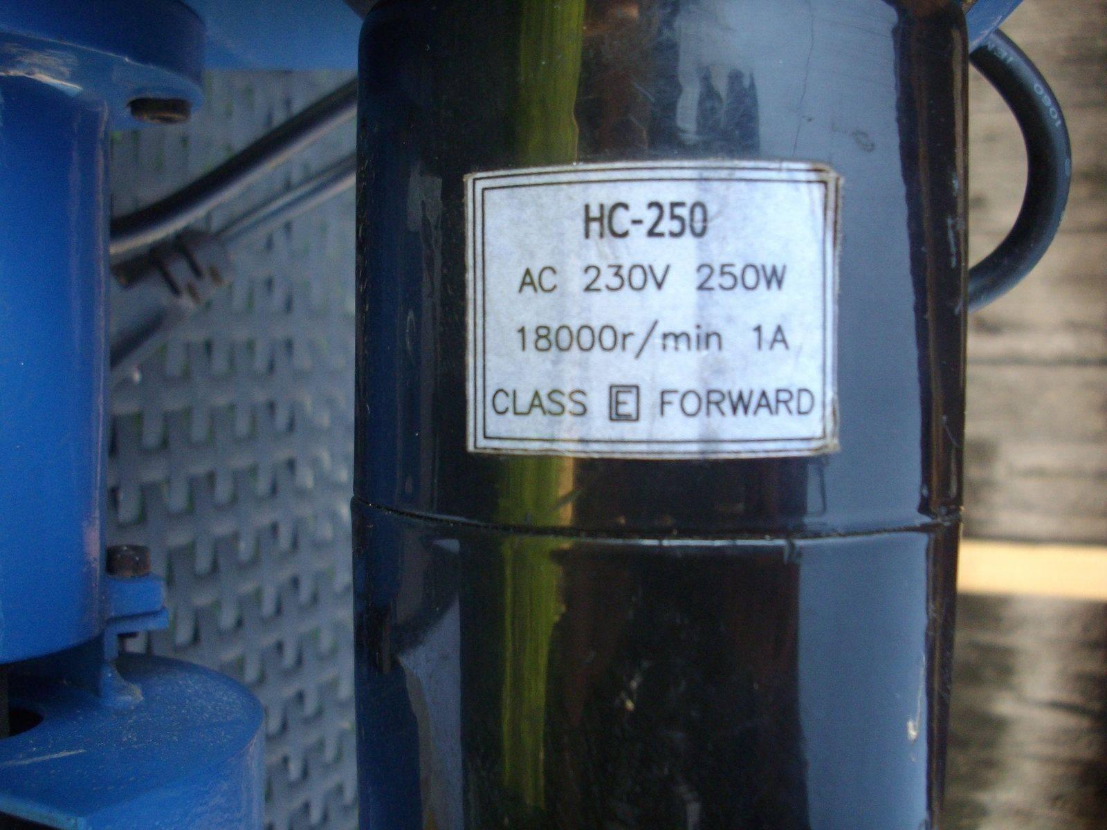 IMGP6528.JPG
