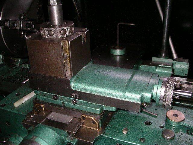 IMGP6564.JPG