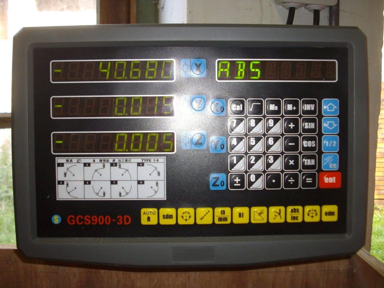 IMGP6577.JPG