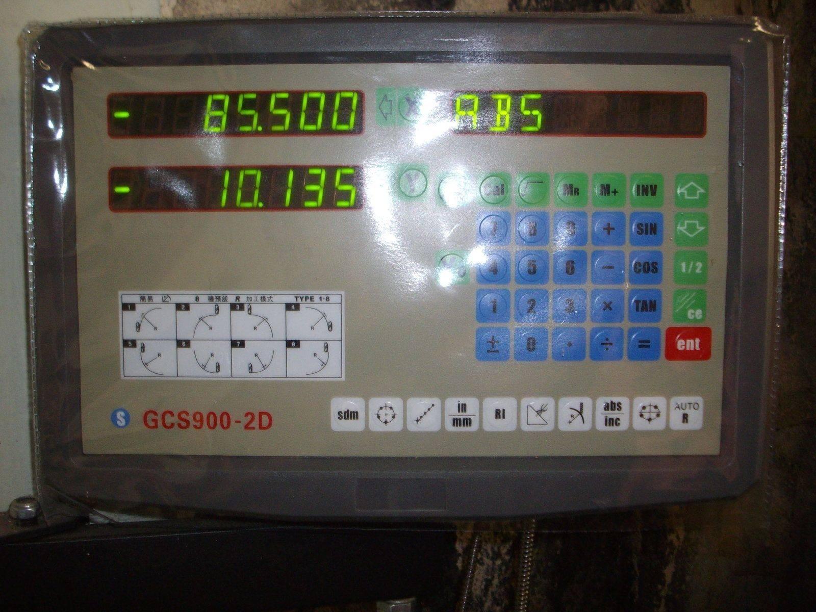 IMGP6578.JPG