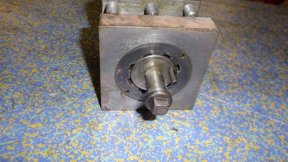 IMGP7950.JPG