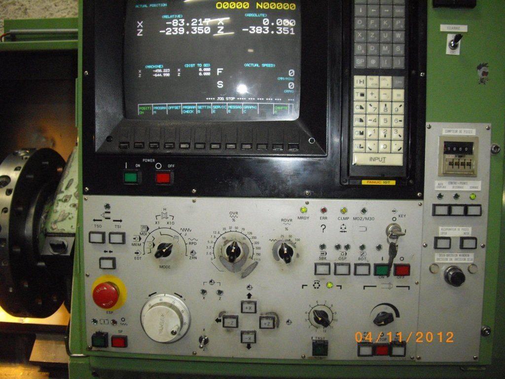 IMGP9135v.jpg