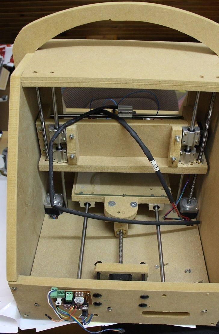 imprimante 3D.jpg
