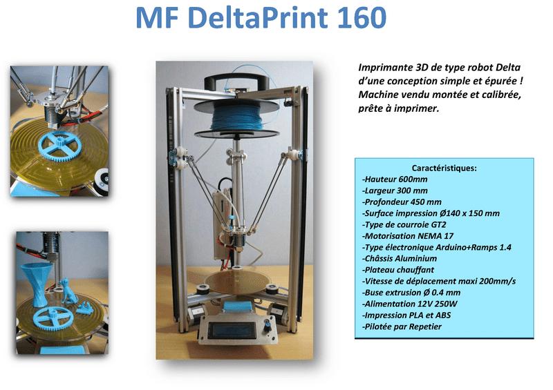 Imprimante 3D Usinage.png