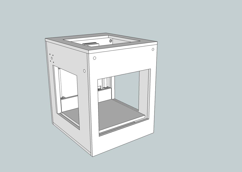 imprimante 3Da.png