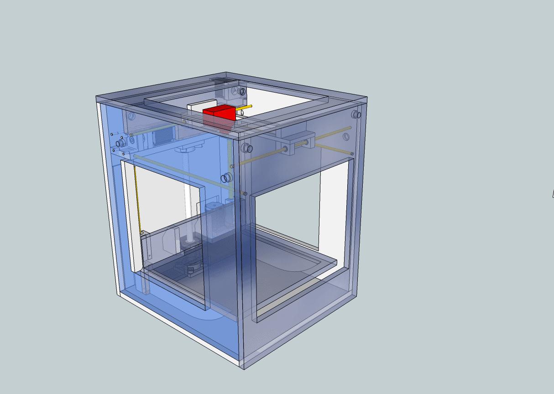 imprimante 3Db.png