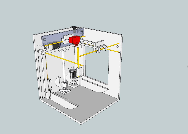 imprimante 3Dc.png