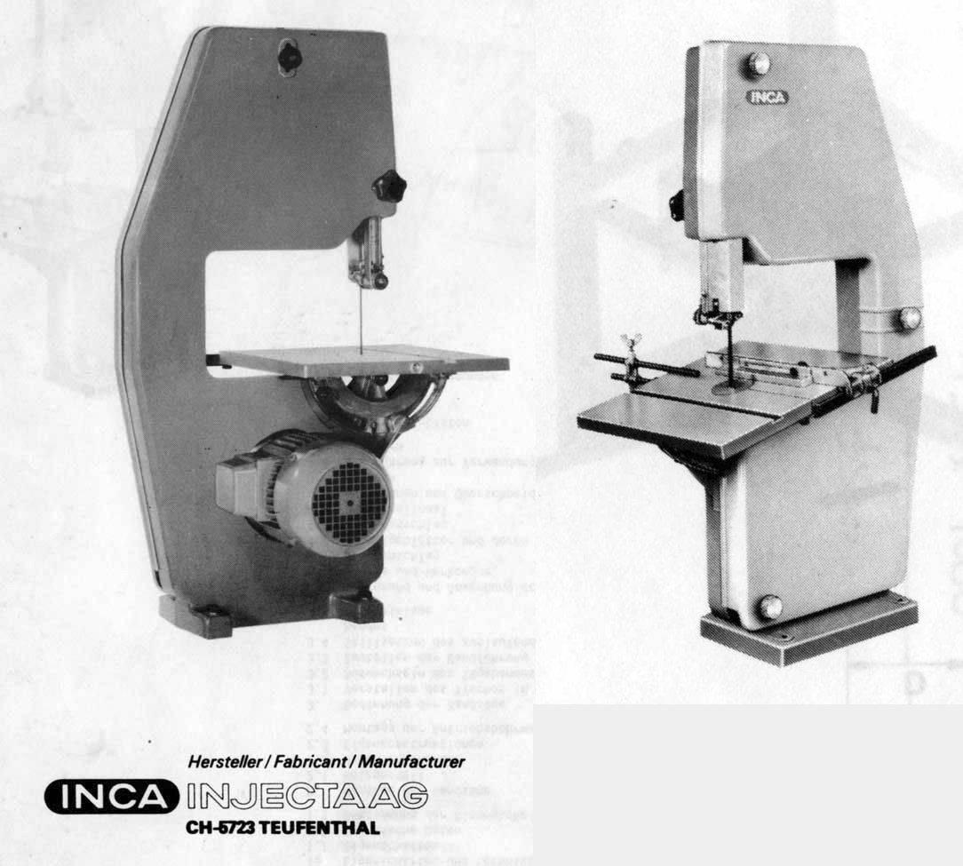 INCA01.jpg