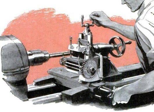 indexhead1s-gear-0157.jpg