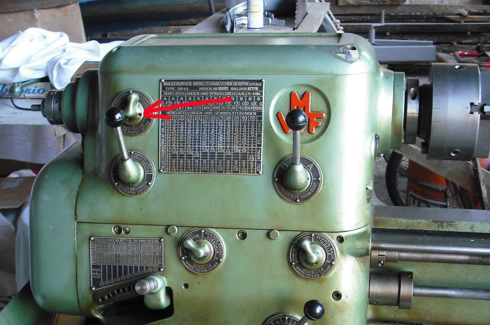 indication bouton.jpg