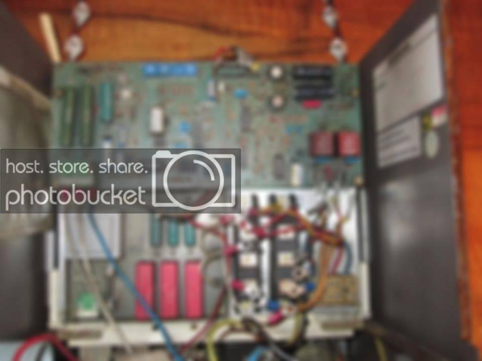 Inducteur_zpsb2ca108c.jpg
