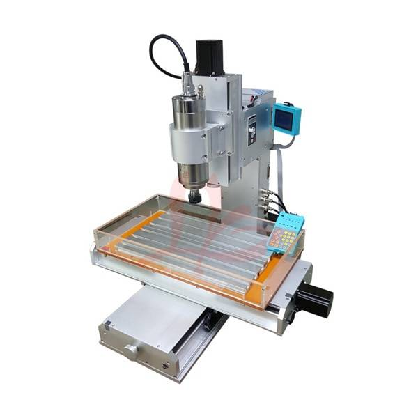 ine-with-high-performance-mini-cnc-router-110-220V.jpg