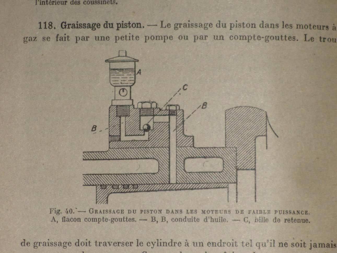 injecteur 2.jpg