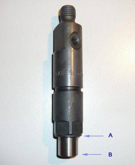 Injecteur sofim01.jpg