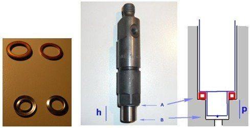 InjecteurIveco02.jpg