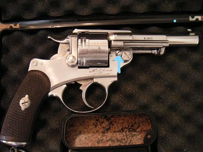 Inked1200px-Revolver_modèle_1873_LI.jpg
