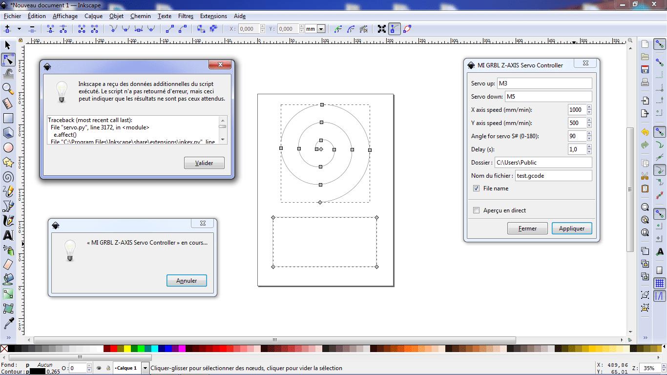 Inkscape forum.png