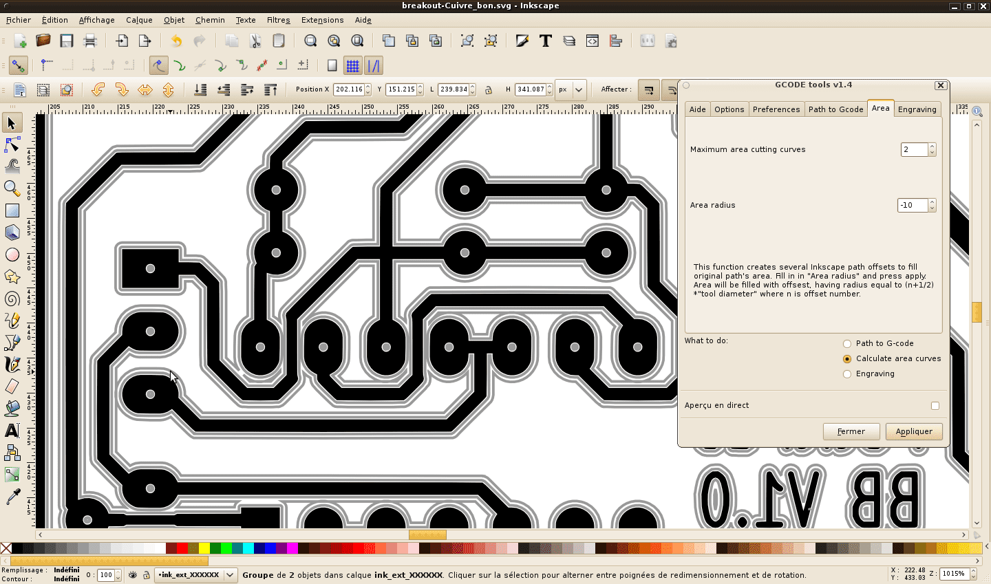 inkscape_PCB.png