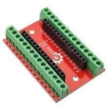 ino-Nano-V3-0-AVR-ATMEGA328P-AU-Module.jpg_220x220.jpg