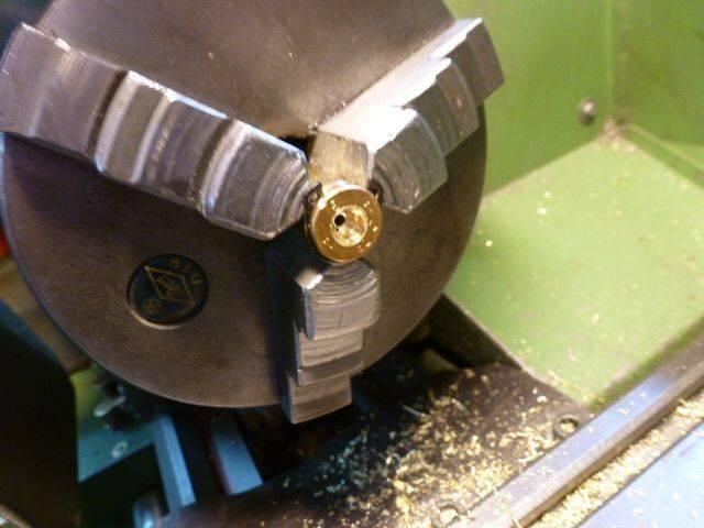 Inserts laiton Diam. 6mm épaisseur 0.5mm dans GP11 003.JPG