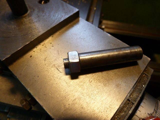 Inserts laiton Diam. 6mm épaisseur 0.5mm dans GP11 007.JPG