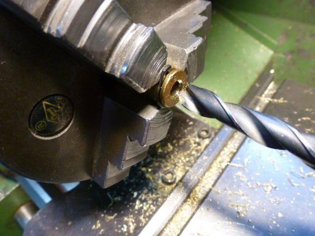 Inserts laiton Diam. 6mm épaisseur 0.5mm dans GP11 008.JPG