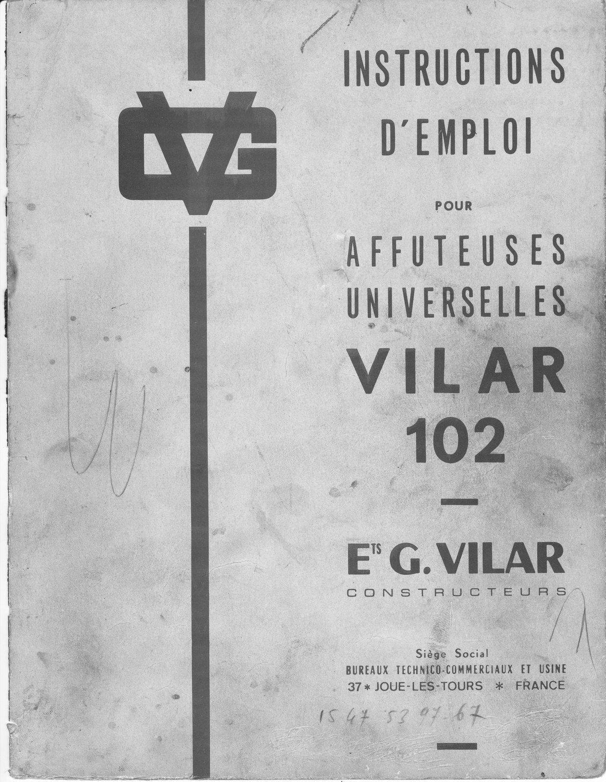 INSTRUCTION VILAR.jpg