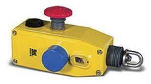 interrupteurs-d-arret-d-urgence-robustes-a-commande-par-cable-28201-2791935.jpg