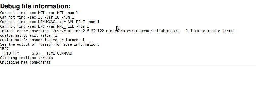 invalid module format.jpeg