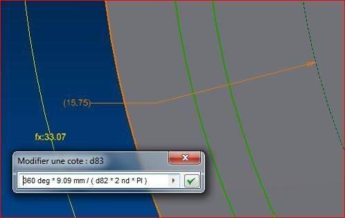 Inventor2012_arc_esquisse.JPG