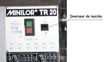 inverseur.jpg