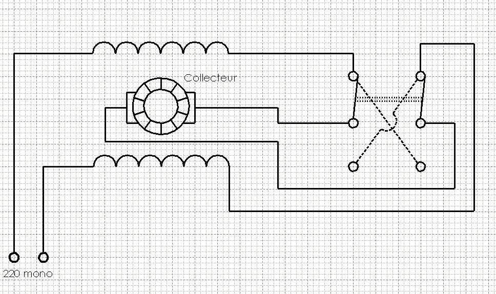 inverseur moteur universel.jpg