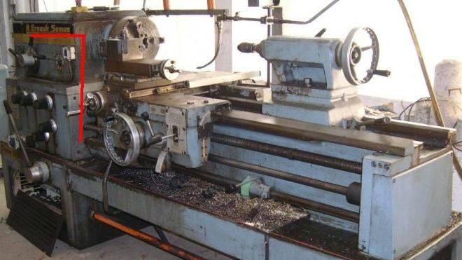 inversion cholet 550.JPG