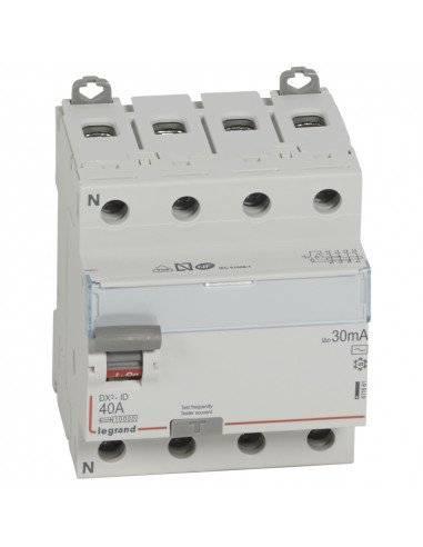 is-vis-4p-380v-depart-bas-4-modules-legrand-411661.jpg