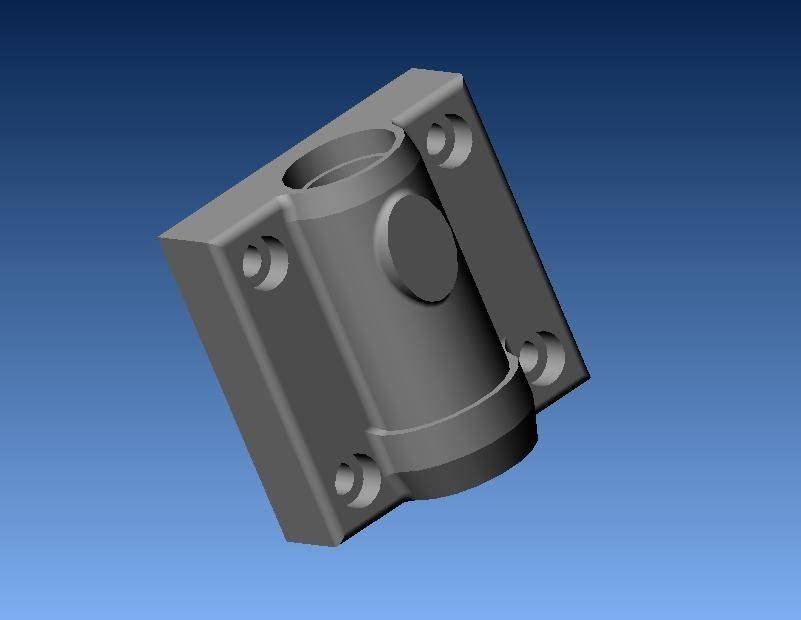 ISO20-spindle-cast.jpg