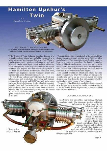 Issue # 7 Magazine [800x600].jpg