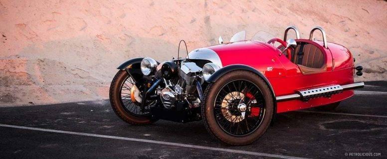 -it-is-is-a-morgan-3-wheeler-1476934082760-776x320.jpg