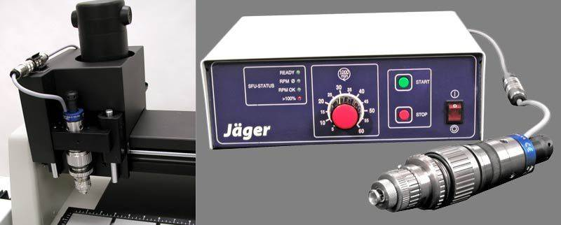 Jag_Spindal-Box-D.jpg