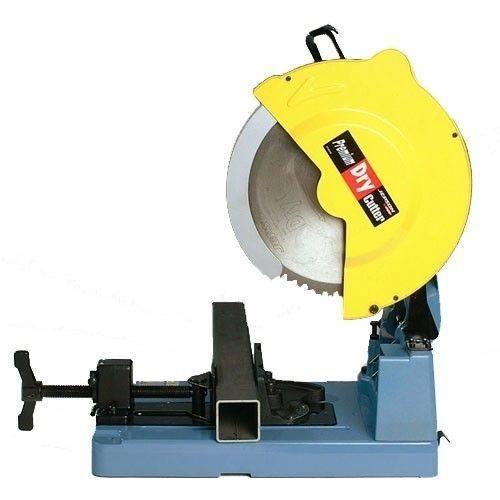jepson-scie-onglet-metal-o-305-mm-2000-w-9430-ig-15766.jpg