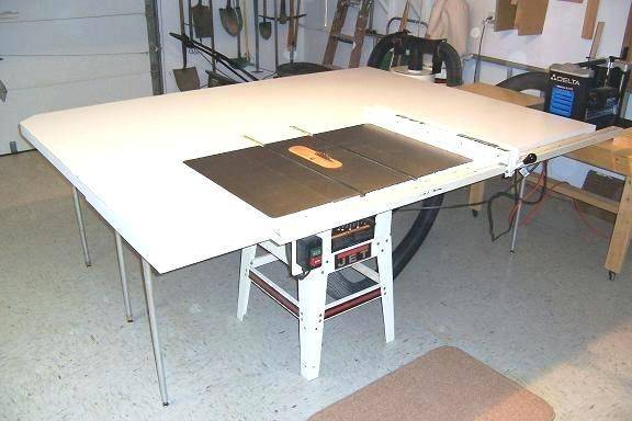 jet-table-saw-extension-jet-router-table-extension-jet-planer-extension-table.jpg