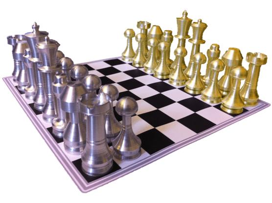 jeu d'échec.png