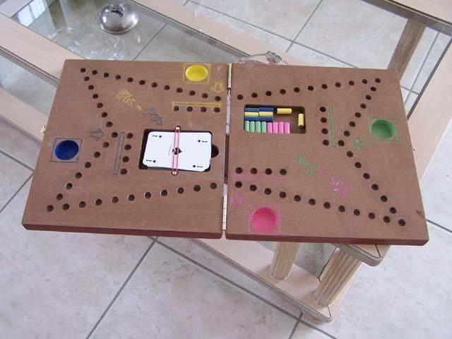 jeux2.jpg