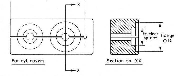 Jig-for-disks-4jaws - copie.jpg