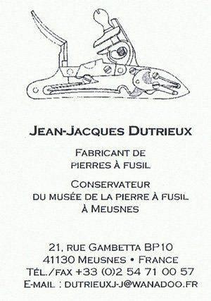JJ Dutrieux.jpg